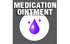 Medication-Ointment