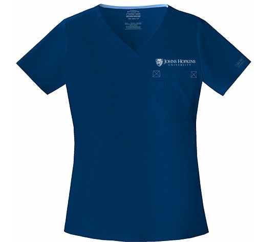 Nursing Student Uniform Guide I Nursing School Scrubs Dress Code