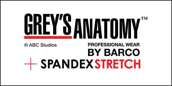 06a3b00034e Grey's Anatomy Scrubs & Nursing Uniforms | Medical Scrubs Collection