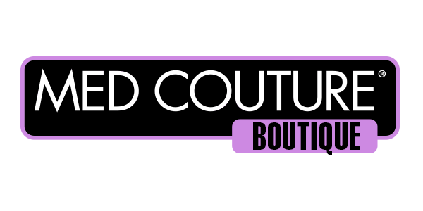 Med Couture Boutique Lab Coats
