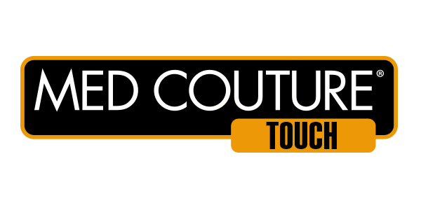 Med Couture Touch Scrubs