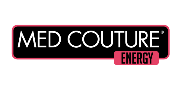 Med Couture Energy Scrubs
