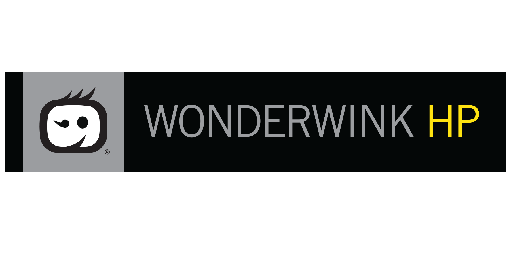 WonderWink High Performance Logo