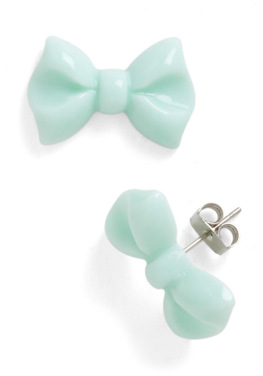 bow earrings2
