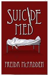 suicide med