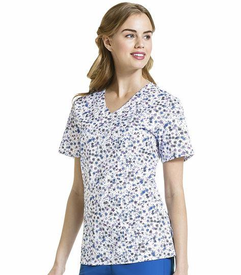 0426924_wonderwink-zoechloe-womens-printed-mock-wrap-scrub-top-z14202_538