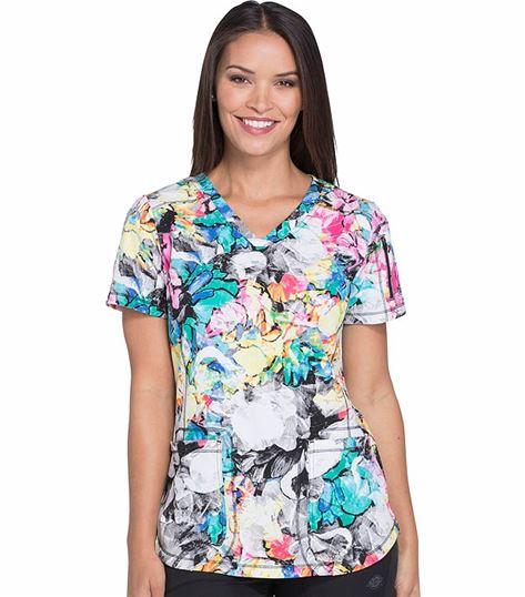 0429970_dickies-dynamix-womens-floral-printed-v-neck-scrub-top-dk731_538