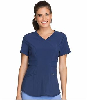 0425937_infinity-by-cherokee-womens-solid-v-neck-scrub-top-ck623a_342