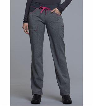0435230_cherokee-infinity-womens-straight-leg-elastic-waist-scrub-pants-ck030a_342