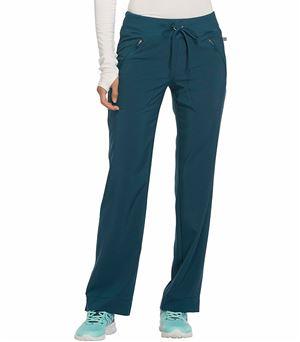 0441011_cherokee-mid-rise-tapered-leg-drawstring-pants-ck100a_342
