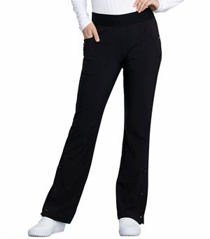 0458566_katie-duke-by-cherokee-iflex-womens-flare-leg-pull-on-scrub-pants-ckk075_342