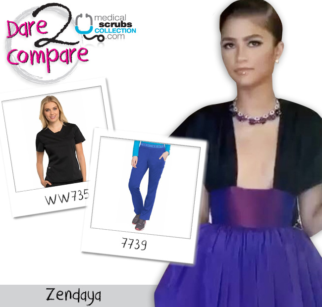 Zendaya3