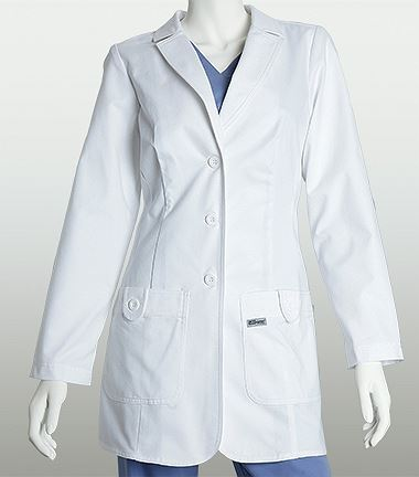 Grey s Anatomy Women s 32