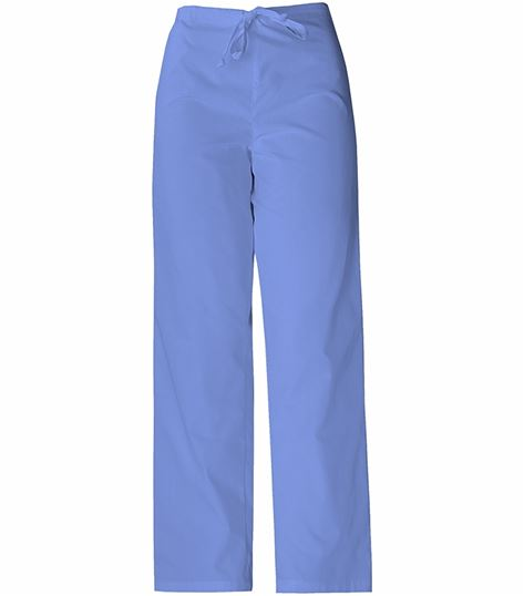Dickies Everyday Scrubs Unisex Drawstring Pant 850106