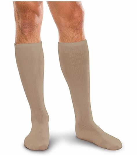 Cherokee Hosiery 30-40 Hg Firm Support Socks TFCS191