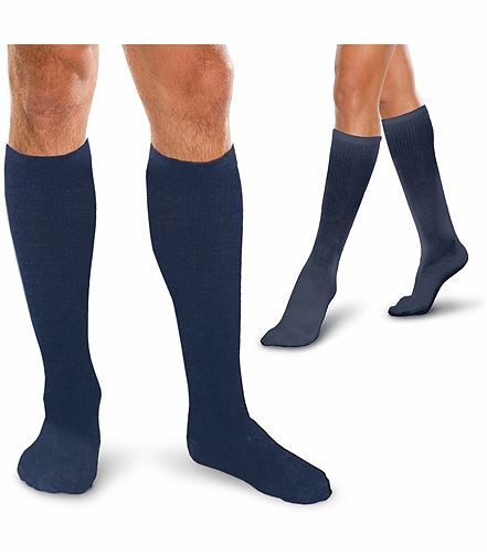 Cherokee Hosiery 30-40 Hg Firm Support Socks TFCS197