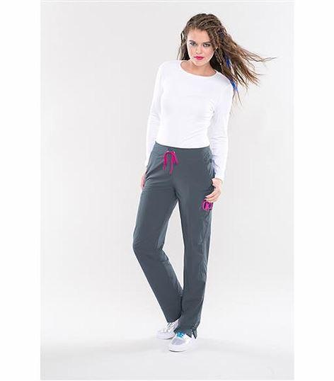 Smitten 'Hottie' Slim Fit Cargo Pant S201002