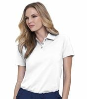 Landau Female Fit Polo 0613