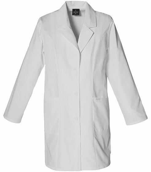 Cherokee 26370 Signature Lab Coat Medical Scrubs