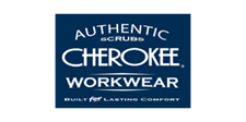 Picture for category Cherokee Workwear