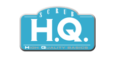 Picture for category Scrub HQ