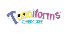 Picture for category Tooniforms
