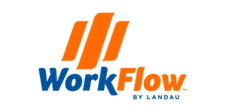 Picture for category WorkFlow