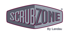 Picture for category ScrubZone