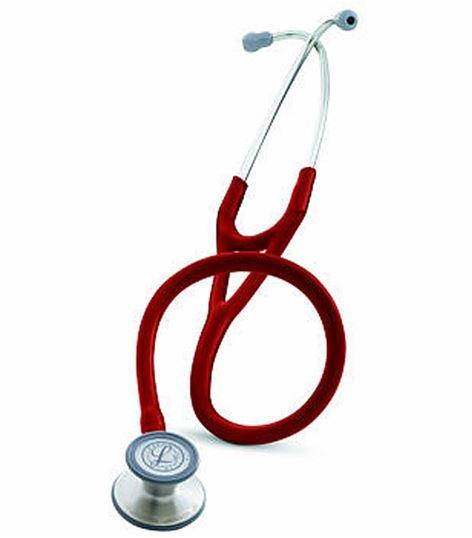 Littmann Stethoscopes Littmann Cardiology Iii L3140