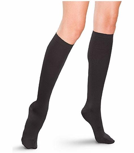 Cherokee Hosiery 15-20 Hg Women's Trouser Socks TF685