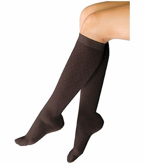 Cherokee Hosiery 10-15 Hg Support Trouser Socks TF953