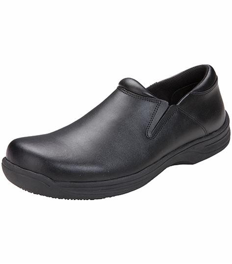 Cherokee Slip Resistant Men's Step-in JACKSON