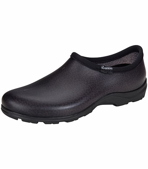 Cherokee Shoes Mens Plastic Clog SL5300
