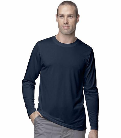 Carhartt Mens Long Sleeve Performance Tee C34109