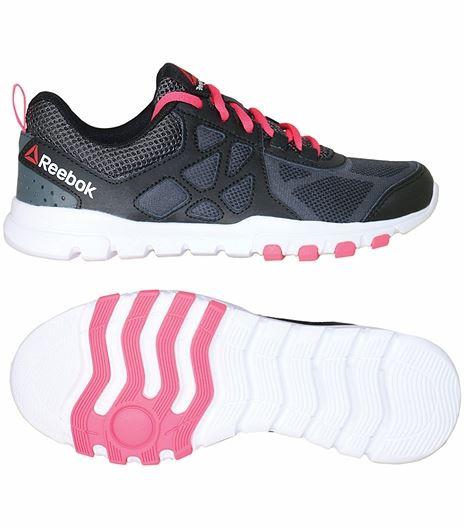 Reebok Women's Lightweight Sneaker-SUBLITETRAIN