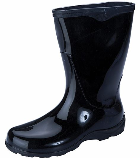Cherokee Shoes Plastic Boot SL5000