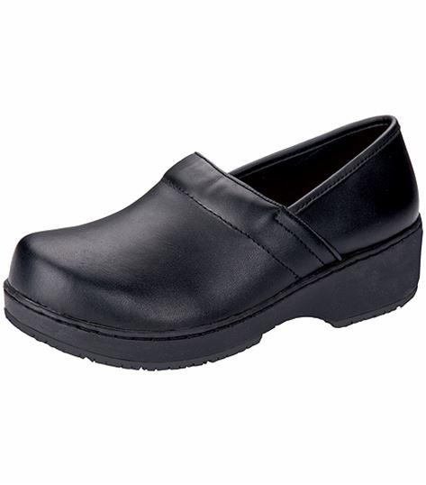 Anywear Women's Nursing Shoe-MYLA