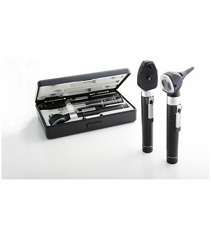 Accessories Pocket Oto/ophthalmoscope Set AD5110N