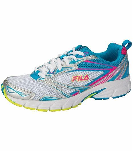 7e41dbc0c517 Fila USA Women s Sneaker- ROYALTY
