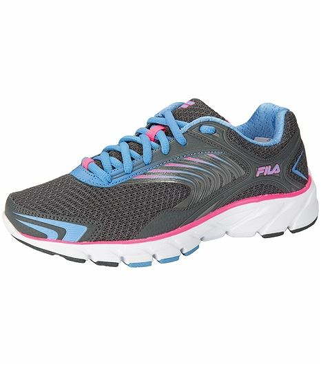 Fila USA Athletic Footwear MARANELLO3