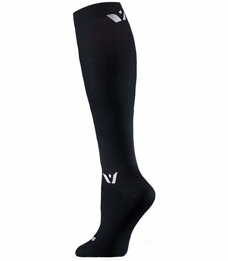 Swiftwick Unisex Antimicrobial Knee High Sock-SUSTAINTWELVE