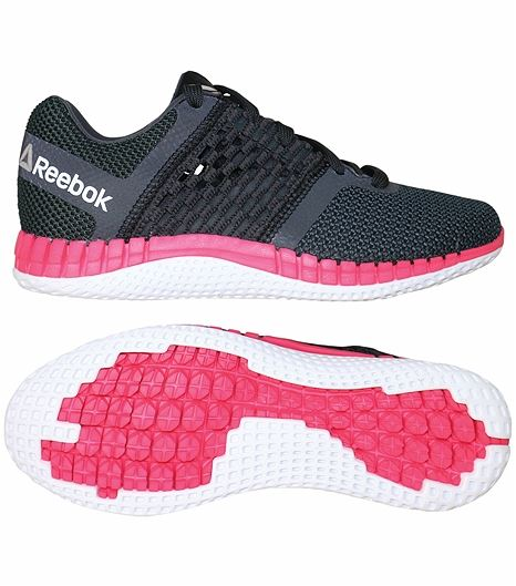 Reebok Athletic Footwear ZPRINTRUN