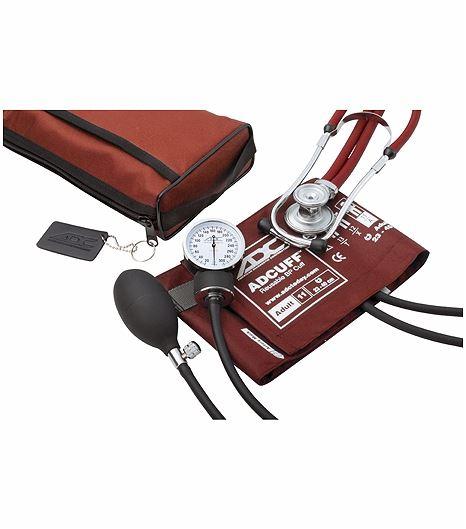 Accessories Pro's Combo Ii S.r. AD76864111