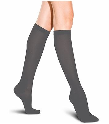 Cherokee Hosiery 10-15 Hg Support Trouser Socks TF902