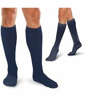 Cherokee Hosiery 10-15 Hg Light Support Socks TFCS167