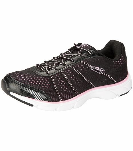 Avia by Cherokee Athletic Footwear AVIROVE