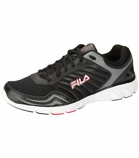 Fila USA Athletic Footwear MGAMBLE