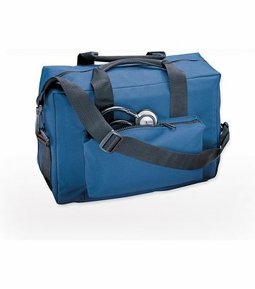 Accessories Nylon Medical Bag AD1024