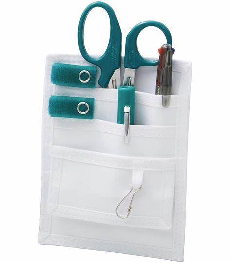 Accessories Pocket Pal Iii Kit AD117Q