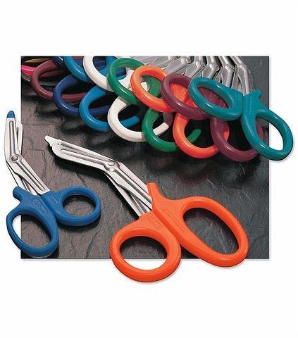"""Accessories Medicut  Shears 7 1/4"""" AD320Q"""